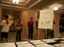 2011 Seismic Design Competition
